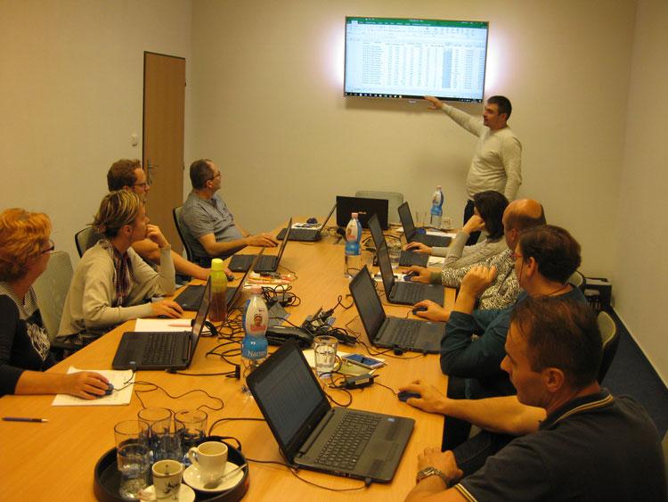 Školení-zaměstnanců-Rojal-v-Microsoft-Excel