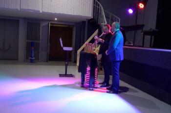 Firemní-večírek-Falcon-club-Uherský-Brod-9