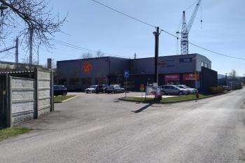 Prodejna-Rojal-Valasske-Mezirici-22