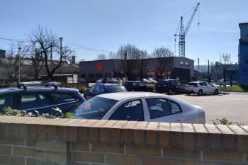 Prodejna-Rojal-Valasske-Mezirici-23